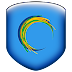 Hotspot Shield Elite v5.20.21 Full Version - Free Download