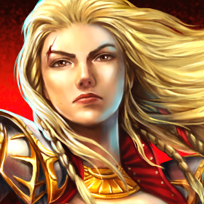 Download Kingdoms at War 3.50 APK for Android
