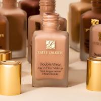 Castiga fonduri de ten Estée Lauder Double Wear Stay-in-Place Make-up SPF 10