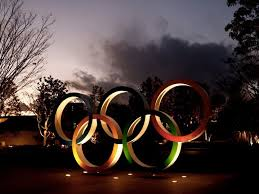 'Anything can happen' with the coronavirus-postponed Tokyo Olympics: Japan minister