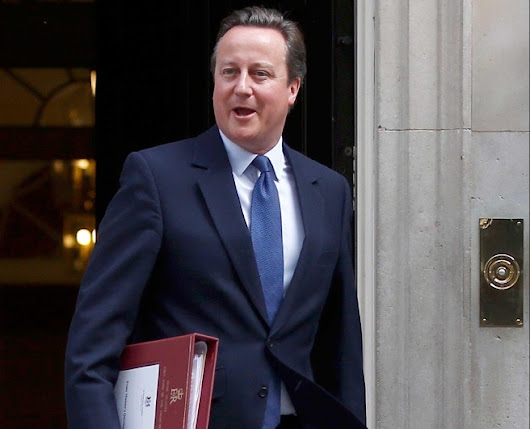 Prime Minister David Cameron [ London Conference on Libya Speech ] | 29 March 2011