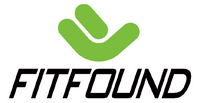 fitfound.vn