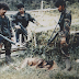 Oprasi Militer Di Tanah West Papua