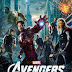 Marvel Cinematic Universe : The Avengers