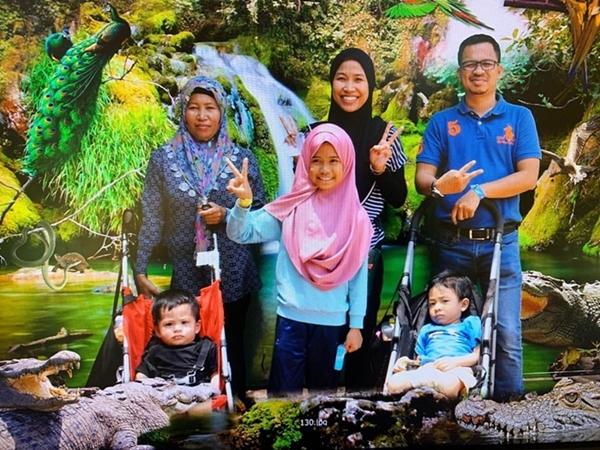 Malaysian Spices, Rempah Ratus Mak Siti, Cooking, Cooking Premix, Rempah Malaysia, Food