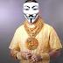 Giá Bitcoin ở mức nào thì Satoshi Nakamoto sẽ trở thành người giàu nhất thế giới?