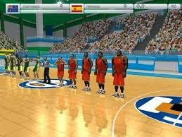 Incredi Basketball Pc Game Sports Free Version Free