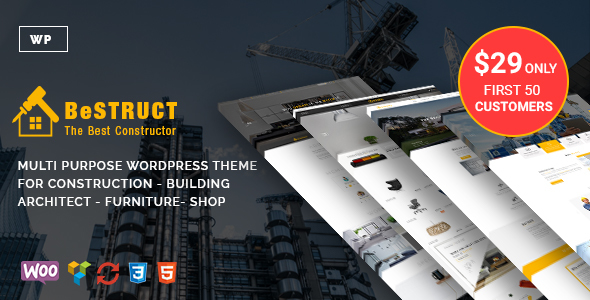 BeStruct-Construction-&-WooCommerce-WordPress-Theme