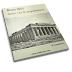 Saber ver la Arquitectura - Bruno Zevi