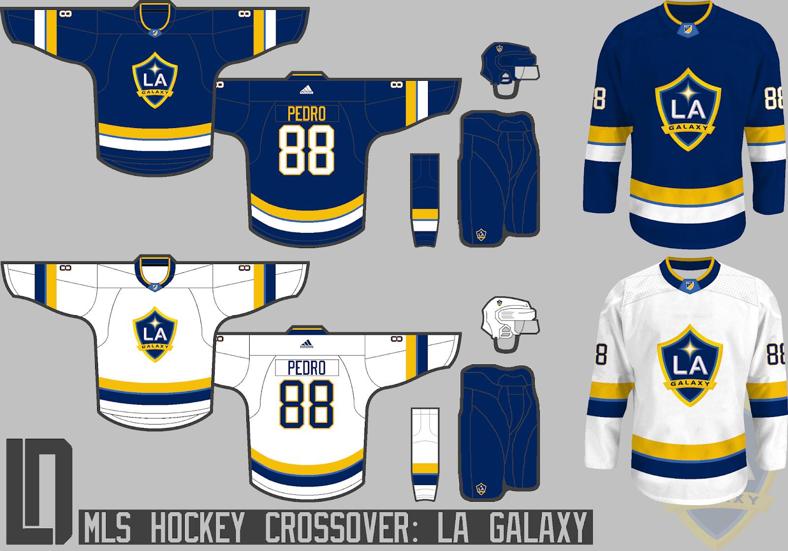 LA+Galaxy+Concept.png