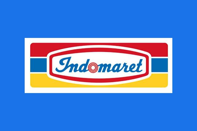 Lowongan Kerja Kota Bandar Lampung