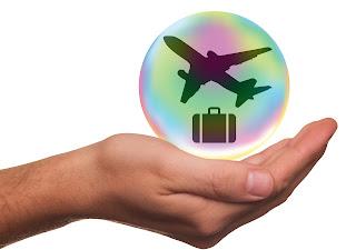 overseas travel insurance