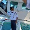 Kepala KSOP Kelas IV Kalianget, Supriyanto: Penanganan Penumpang di Pelabuhan Kalianget Berjalan Baik dan Terkendali