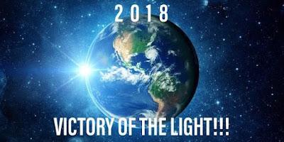 Воскресенье, 7 января 2018 г.  Обновление ситуации Victory18