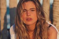 Giulia Be lança clipe de  Recaída