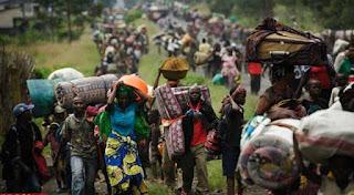 Republik Demokratik Kongo