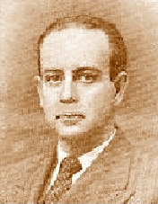 El ajedrecista Josep Cabestany