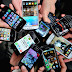 Konsumen Bisa Hubungi Operator Seluler Jika Ponsel Bermasalah karena IMEI