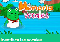 https://arbolabc.com/juegos-de-vocales/memoria