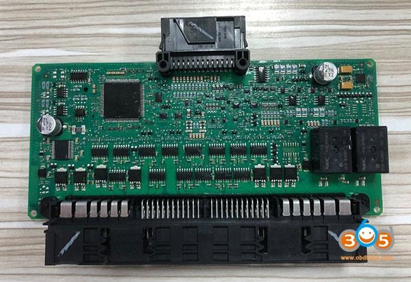 cg-pro-repair-frm3-4