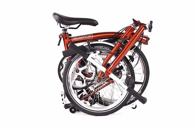 Jasa Titip Import Sepeda Thailand-Indonesia