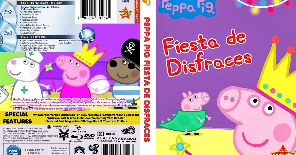 Moderno Fiesta De Disfraces Deleita Imagen - Ideas para el Banquete ...