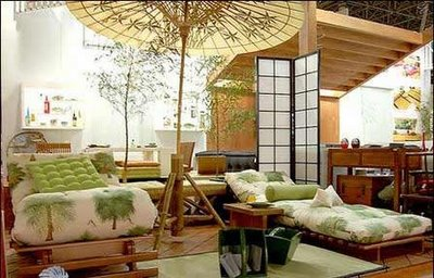 Japanese Home Design Ideas Oriental Design Japanese