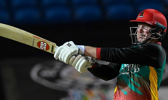 CPL 2020: Match 15, St Lucia Zouks v St Kitts & Nevis Patriots Dream11 Fantasy Team (SZ v SKN) Match Prediction – Weather Conditions, Pitch Report, Playing XIs: 27 August