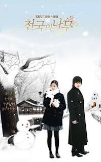 rekomendasi drama korea park shin hye terbaik terbaru
