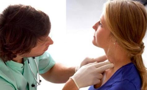 Mengenal Kelenjar Tiroid, Fungsi, dan Penyakit yang Berkaitan