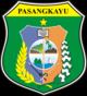 Informasi Terkini dan Berita Terbaru dari Kabupaten Pasangkayu
