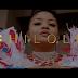 Video|Shilole-Pindua Meza (Mp4 Video Music)