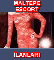 Maltepe türbanlı escort