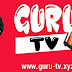 GuruTV: Canales de TV de cable gratis en android TV BOX