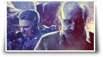 Resident Evil Re:Verse : Un open bêta test début avril