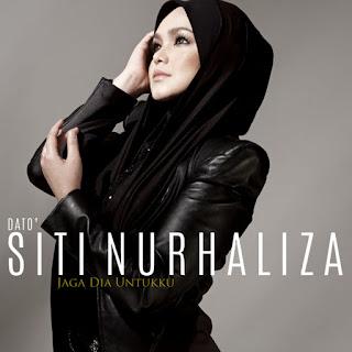 Dato Siti Nurhaliza - Jaga Dia Untukku on iTunes