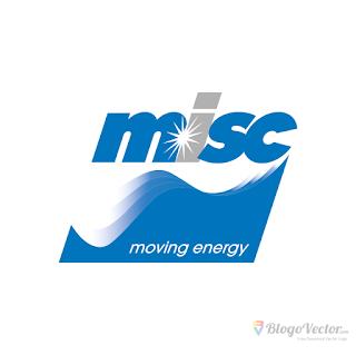 MISC Berhad Logo vector (.cdr)