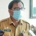 Ketemu DPRD Sulut, Inspektorat Beber Kabupaten Kota Indikasi Temuan