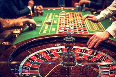 Apakah Anda Yakin Sudah Memahami Permainan Roulette Online
