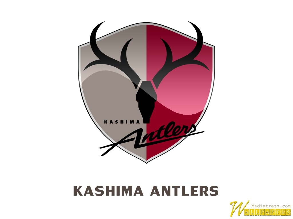 World Cup: Kashima Antlers Wallpapers - May