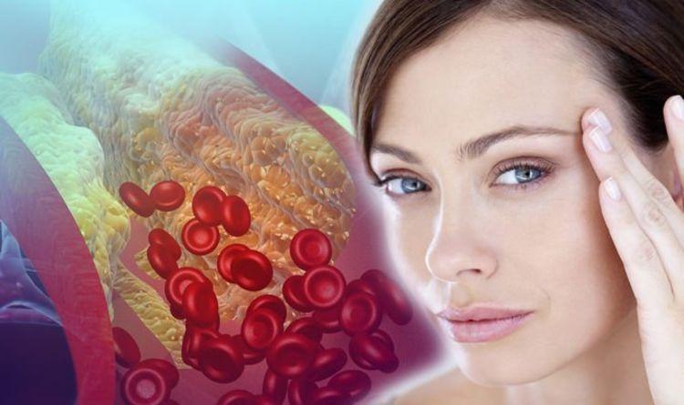 Sintomas de colesterol alto diagnóstico, causas e prevenção