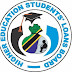 Higher Education Students' Loans Board (HESLB): Public Notice to All Loan Applicants 2018/19 Academic Year