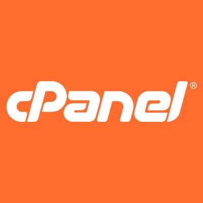 cPanel | Label | Google Dorking