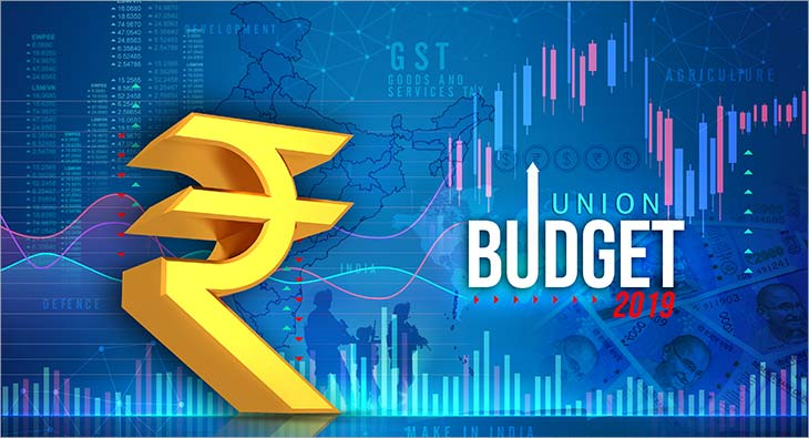 Explained - Key highlights of Union Budget 2019-20