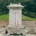 Hơn 1.000 năm không ai dám động đến mộ của thầy phong thuỷ từng xem tướng cho Võ Tắc Thiên