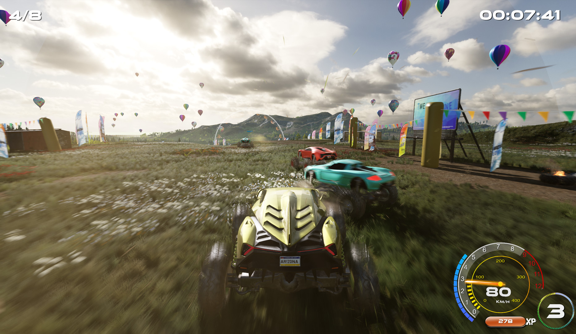 arizona-derby-pc-screenshot-1