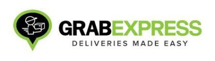 Layanan Call Center dan Email Grab Express
