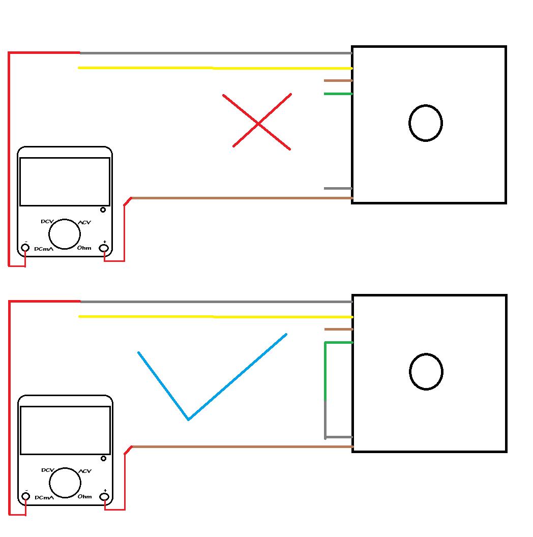 Cara kerja timer mesin cuci serta cara memasanganya wijdan cara kerja timer mesin cuci serta cara memasanganya ccuart Image collections