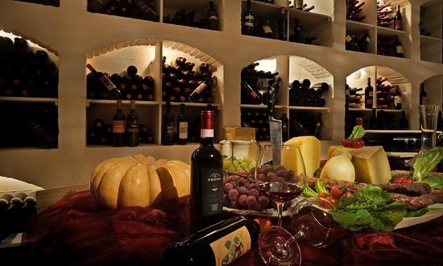 offerte-spa-in-sicilia-ragusa-poggio-del-sole-resort-food-poracci-in-viaggio