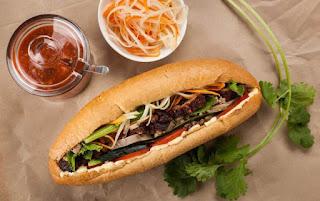 bánh-mì,www.healthnote25.com